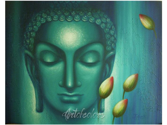 Dhyan Mantra